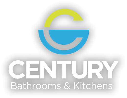 Century Bathrooms Inc